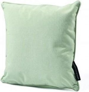 Extreme Lounging - B Cushion - Tuinkussen - Indoor & Outdoor - Pastel Groen